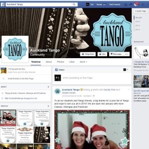 www.facebook.com/AucklandTangoCommunity