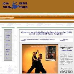 www.johnyoungdance.co.nz