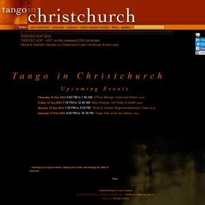 www.tango.gen.nz