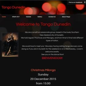 www.tangodunedin.weebly.com/