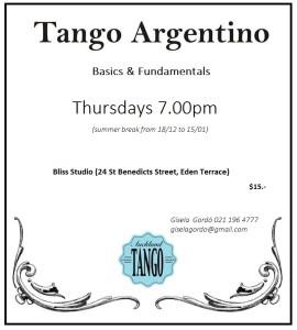 Flyer Tango Gisela2