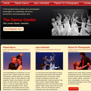 www.planetdance.co.nz