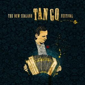 New Zealand Tango Festival @  Te Whaea: National Dance and Drama Centre | Wellington | Wellington | New Zealand