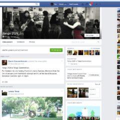 Queenstown : facebook.com/TangoZQN