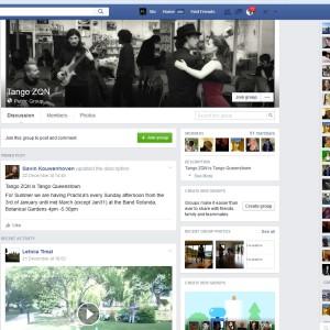 www.facebook.com/TangoZQN
