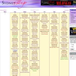 www.sydneytango.com.au