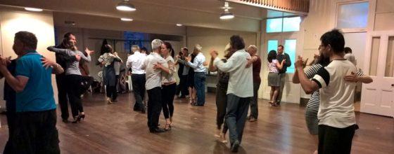 Tango Mahi Auckland