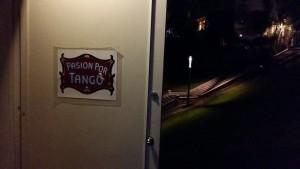 Tea and Tango 08