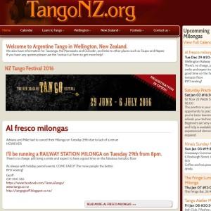 www.tangonz.org