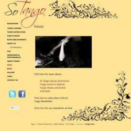 http://www.so-tango.com/news