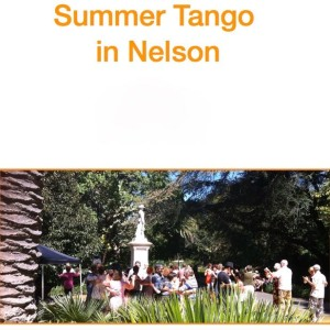 www.summertangoinnelson.co.nz