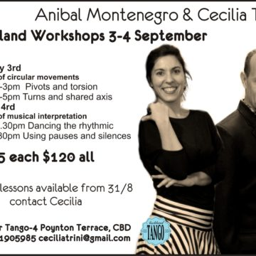 Events archive page 3 of 15 auckland tango for 20 augustus terrace parnell