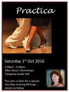 Special Practica @ Taitamariki Guide Centre | Auckland | Auckland | New Zealand
