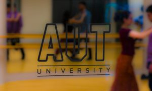 Improvers Tango Class @ AUT @ AUT City Campus, WC Building | Auckland | Auckland | New Zealand