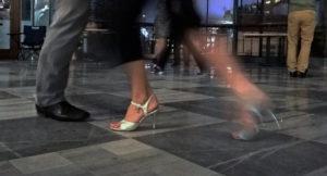 El lugar para bailar @ Viva Dance | Auckland | Auckland | New Zealand