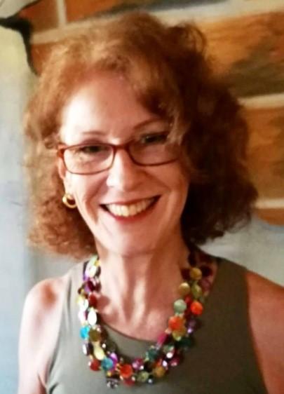 Denise McCombe