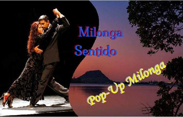 Tauranga Tango Sentido Jan 2019