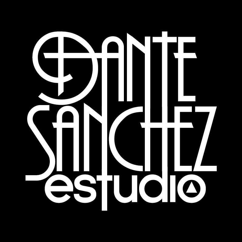 Dante Sanchez