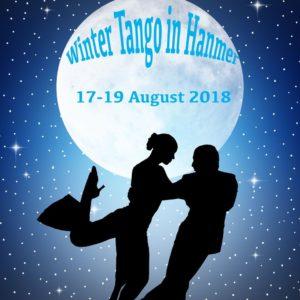 Winter in Hamner @ Hamner Springs | Hanmer Springs | Canterbury | New Zealand