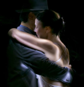 Abrazo Tango - Casual Pop-Up Milonga @ Viva Dance Studios | Auckland | Auckland | New Zealand