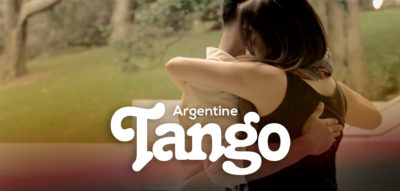 Tango Technique Class with Sheldon & Kelly - CANCELLED! @ Pasion Por Tango | Auckland | Auckland | New Zealand