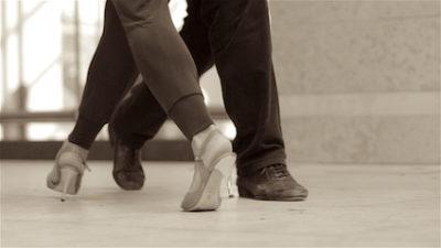 POP-UP Practica for Basic @ Pasion Por Tango | Auckland | Auckland | New Zealand